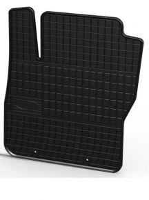 Gummi Fußmatten für BMW 5 4-teilige 2013-