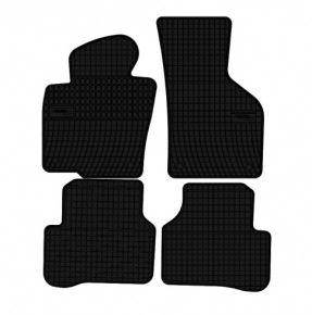 Gummi Fußmatten für VOLKSWAGEN VW PASSAT 4-teilige 2005-2010