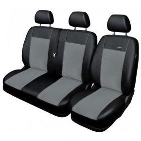 Autositzbezüge für VOLKSWAGEN VW CRAFTER