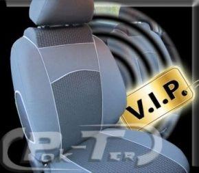 Autopoťahy na mieru Vip FORD TRANSIT