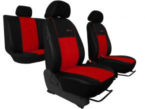 Autopoťahy na mieru Exclusive HYUNDAI I30 (2007-2012)