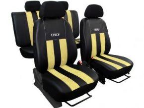 Autopoťahy na mieru Gt FIAT ULYSSE