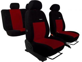 Autopoťahy na mieru Elegance FIAT DOBLO I 5m. (2000-2006)