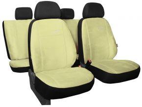 Autopoťahy na mieru Comfort VOLKSWAGEN GOLF VII (2012→)