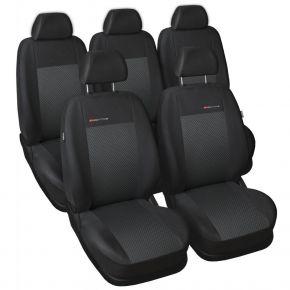 Autositzbezüge für FORD S-MAX