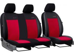 Autopoťahy na mieru Exclusive IVECO DAILY VI 2+1 (2014-2020)