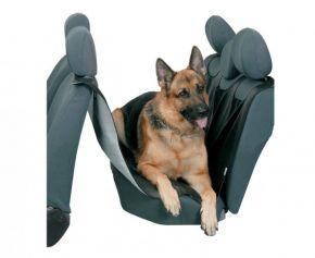 Schondecken für Hundetransport REKS