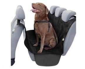 Schondecken für Hundetransport REX II
