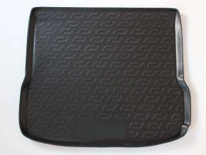Gummi-Kofferraumwanne für Audi Q5 Q5 2008-