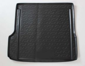 Gummi-Kofferraumwanne für BMW BMW X3 Bmw X3 E83 2003-2010