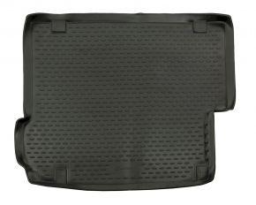 Gummi-Kofferraumwanne für BMW X3 F25 2010-2018