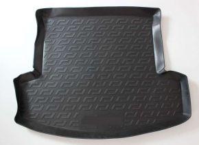 Gummi-Kofferraumwanne für Chevrolet CAPTIVA Captiva 2006-