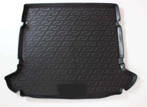 Gummi-Kofferraumwanne für Chevrolet ORLANDO Orlando 2010-  / 5P