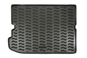 Gummi-Kofferraumwanne für CITROEN C4 GRAND PICASSO 2014-