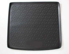 Gummi-Kofferraumwanne für Dacia DUSTER Duster 4WD 2010-