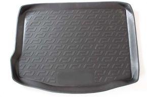 Gummi-Kofferraumwanne für Ford FOCUS Focus III hatchback 2011-