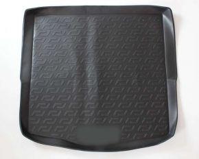 Gummi-Kofferraumwanne für Ford MONDEO Mondeo 4/5D 2007-
