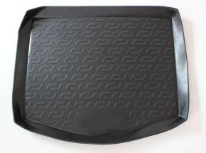 Gummi-Kofferraumwanne für Ford C-MAX C-Max 2002-2010