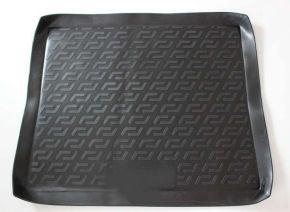 Gummi-Kofferraumwanne für Ford GALAXY Galaxy 2006-