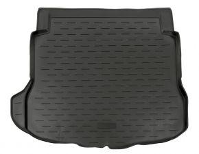 Gummi-Kofferraumwanne für HONDA CR-V 2006-2012