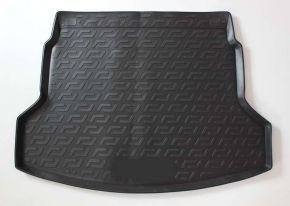 Gummi-Kofferraumwanne für Honda CR-V CR-V 2012-