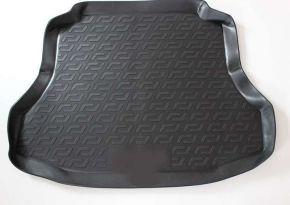 Gummi-Kofferraumwanne für Honda CIVIC Civic sedan 2006-2012