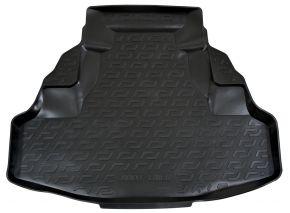 Gummi-Kofferraumwanne für HONDA ACCORD SEDAN 2008-2013