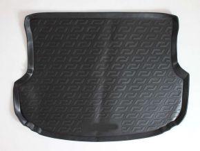Gummi-Kofferraumwanne für KIA SORENTO Sorento III 2009-