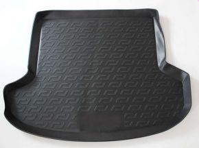 Gummi-Kofferraumwanne für KIA C'EED Ceed SW 2007- 2012