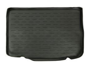 Gummi-Kofferraumwanne für MERCEDES A-CLASS (W176) 2012-2018