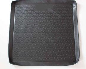 Gummi-Kofferraumwanne für Nissan PATHFINDER Pathfinder 2005-