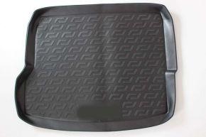 Gummi-Kofferraumwanne für Opel VECTRA Vectra C 4D sedan 2002-2008