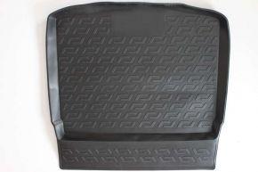 Gummi-Kofferraumwanne für Opel INSIGNIA Insignia hatchback 2008-