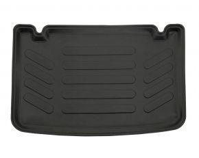 Gummi-Kofferraumwanne für RENAULT CLIO IV 2012-2019