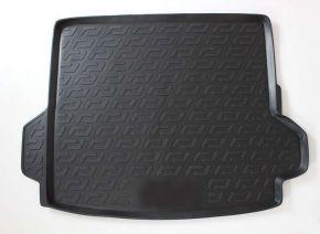 Gummi-Kofferraumwanne für Land Rover FREELANDER Freelander II 2006-