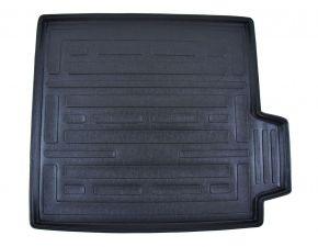 Gummi-Kofferraumwanne für LAND ROVER RANGE ROVER VOGUE 2012-