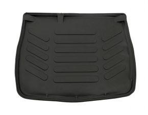 Gummi-Kofferraumwanne für SEAT LEON II 2005-2012