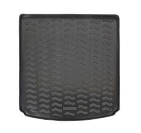 Gummi-Kofferraumwanne für SEAT LEON KOMBI 2013-