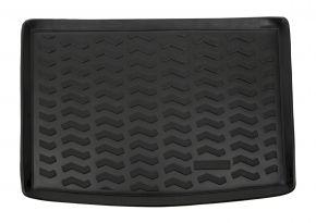 Gummi-Kofferraumwanne für SKODA YETI 2009-2017