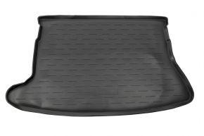 Gummi-Kofferraumwanne für TOYOTA AURIS 2006-2012