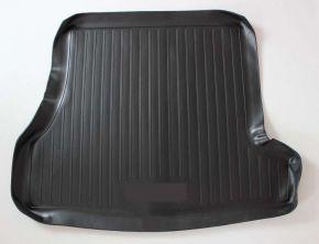 Gummi-Kofferraumwanne für Volkswagen PASSAT Passat B5 sedan 1996-2004