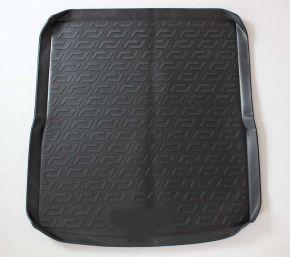 Gummi-Kofferraumwanne für Volkswagen PASSAT Passat B7 Variant 2011-