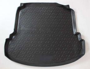 Gummi-Kofferraumwanne für Volkswagen JETTA Jetta 2005-2010