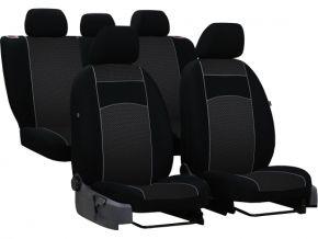 Autopoťahy na mieru Vip HONDA HR-V II FL (2018-2020)
